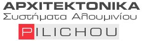 www.pilichou.gr